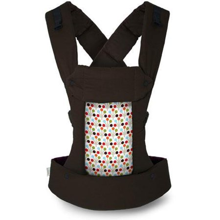 Beco G1REMICA - Gemini Baby Carrier - Micah
