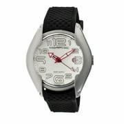 0309 M3 Series Mens Watch