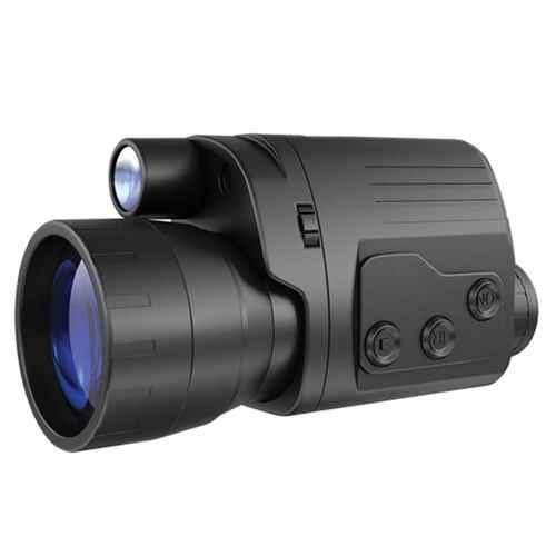166968 Pulsar Recon Digital Night Vision