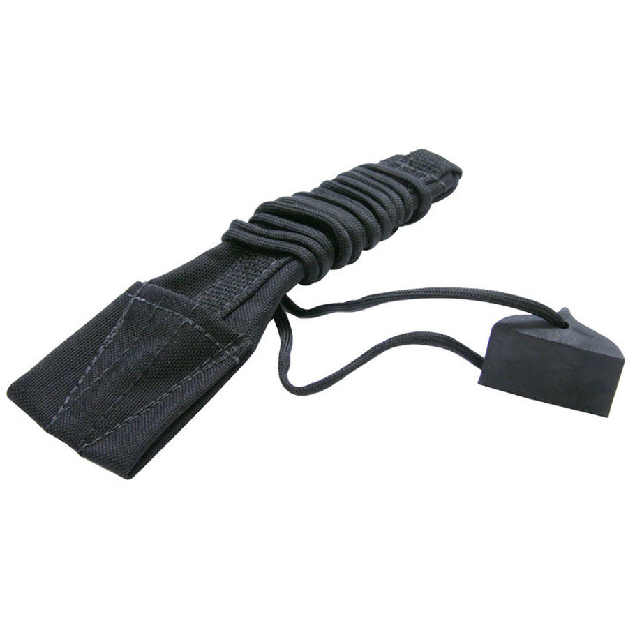 Selway Limbsaver Bowstringer