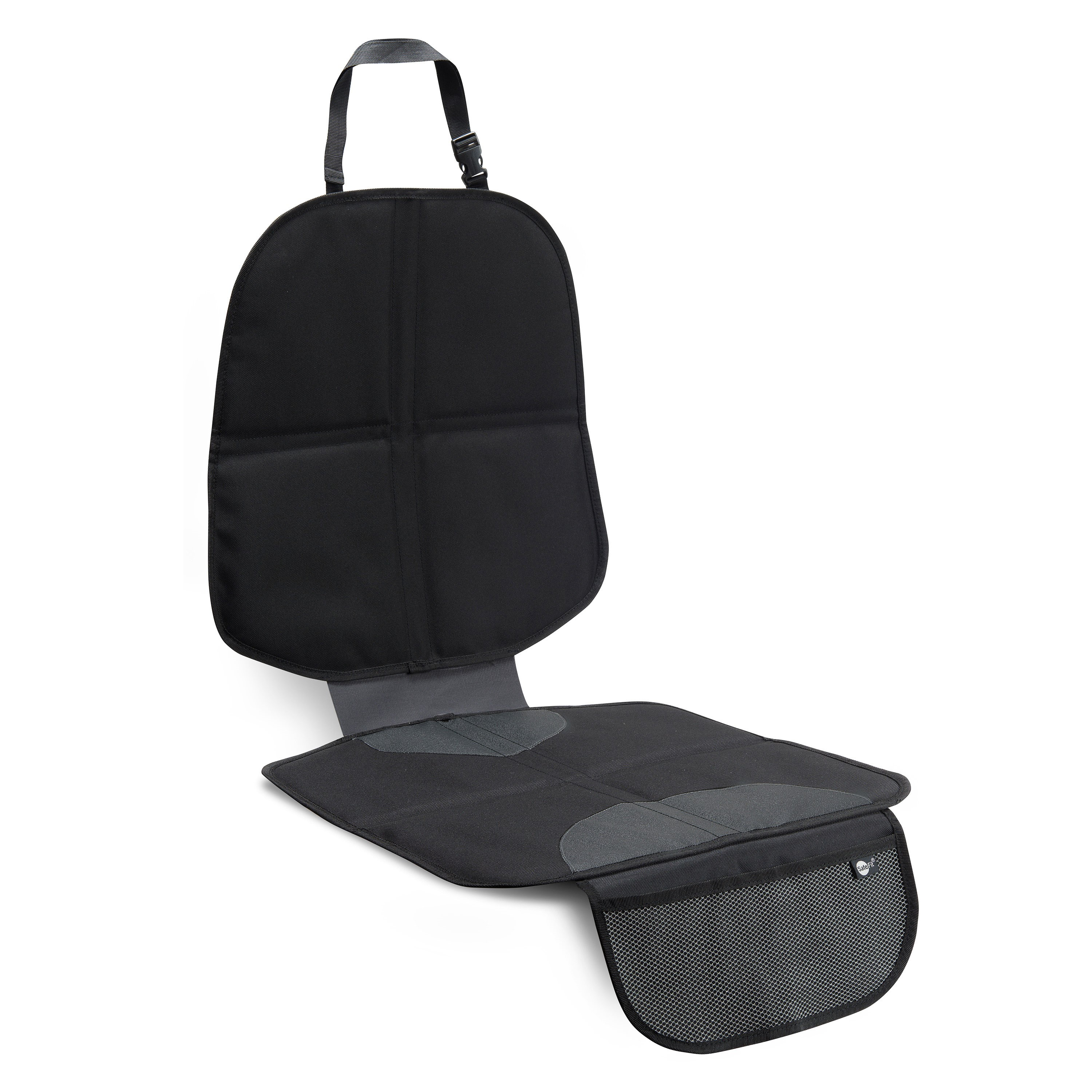 Safe Fit Complete Seat Protector