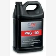 PAG OIL 100 GALLON
