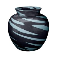 Dimond Home Sea Tiger Vase