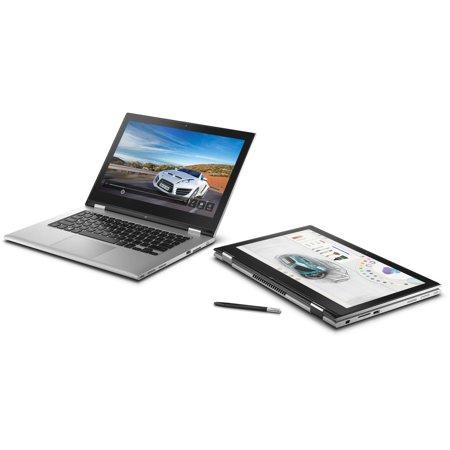 Dell Silver 13 3
