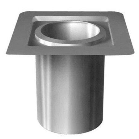 Metalbest 8T-JS Sure-Temp 8