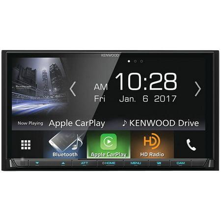 Kenwood Amplifiers - Walmart.com on