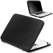 casecrown galvanized book cover case for the 15 inch macbook pro with retina display