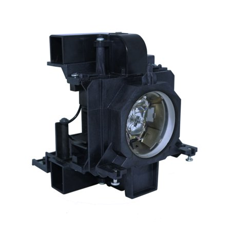 Original Ushio Projector Lamp Replacement with Housing for Christie 003-120507-01 - image 4 of 5