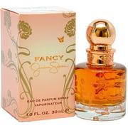 Jessica Simpson Fancy Eau De Parfum Spray 1 oz (Pack of 2)