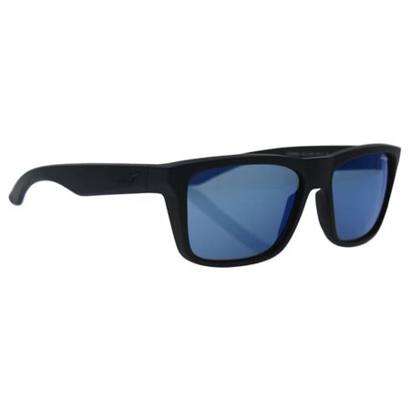 Arnette 57-17-140 Sunglasses For (Are Arnette Sunglasses Good)