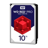 Western Digital Red Pro 3.5