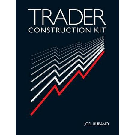 Trader Construction Kit (Language Construction Kit)