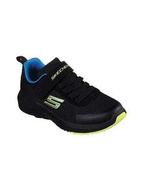 Boys' Skechers Dynamic Tread Sneaker