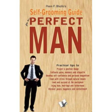 Complete Portrait - Portrait of A Complete Man - eBook