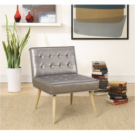 Star Wars Chair (Amity Tufted Accent Chair)
