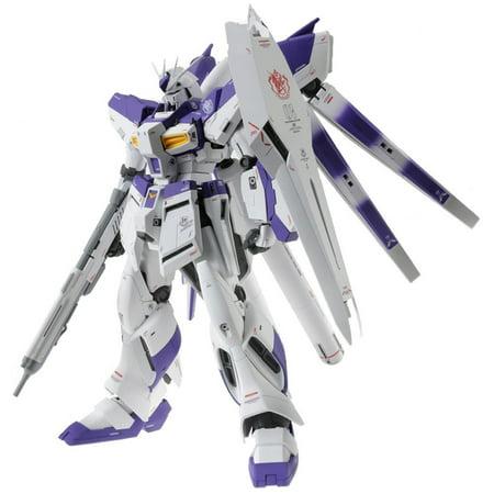 Bandai Hobby MG 1/100 RX-93-2 Hi-Nu Gundam Ver.Ka