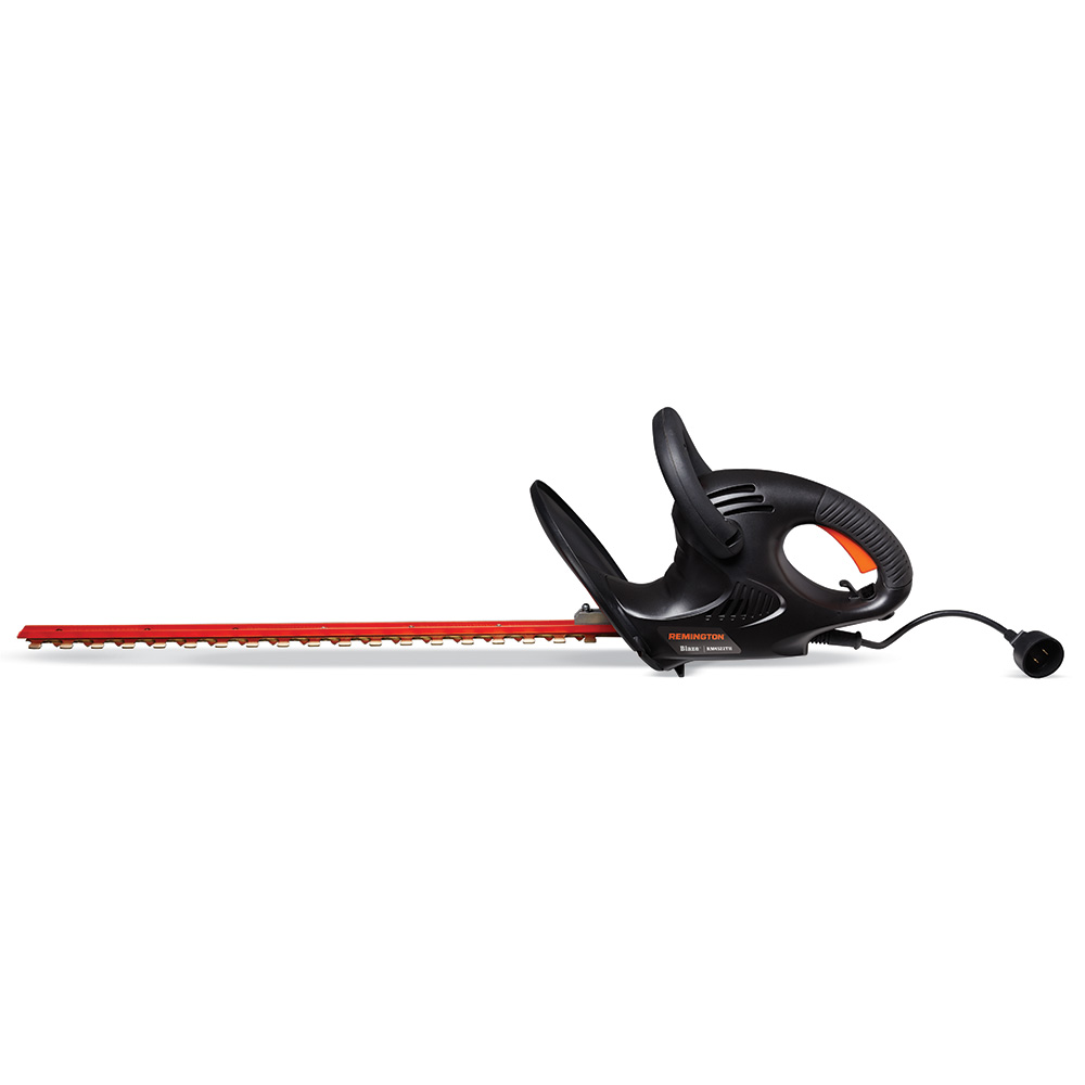Remington RM4522TH Blaze 4.5-Amp 22-Inch Electric Hedge Trimmer