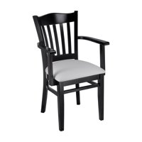 Safsil Seating Hybrid Upholstered Dining Chair