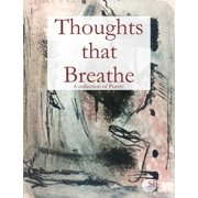 Thoughts That Breathe - eBook