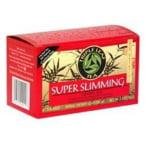 Triple Leaf Tea Super Slimming Tea (6x20 Bag)