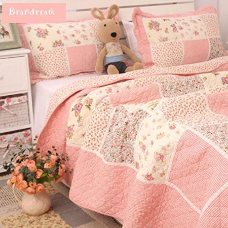champagne sets comforter floral p set briar romantic rose dark bedding red