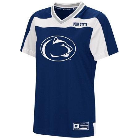 newest b12dc 7936e Penn State Nittany Lions Women's NCAA