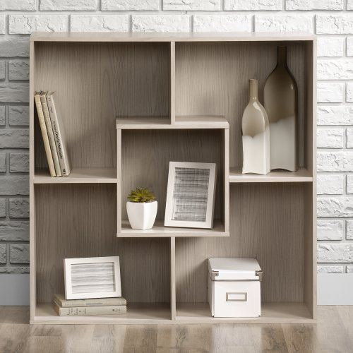 Sauder Square 1 Organizer - 5 Shelves