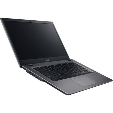 CP5-471-35T4,Intel Core i3-6100U,4GB DDR3L,32GB eMMC;SD card reader,14IN HD 1366 - image 1 of 1