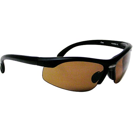 ceb5eaa278 Berkley Polycarbonate Polarized Fishing Glasses - Walmart.com