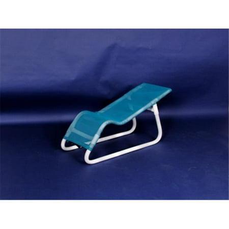 Anthros Medical B0403-0 Bath Chair, Child, Non-Adjustable