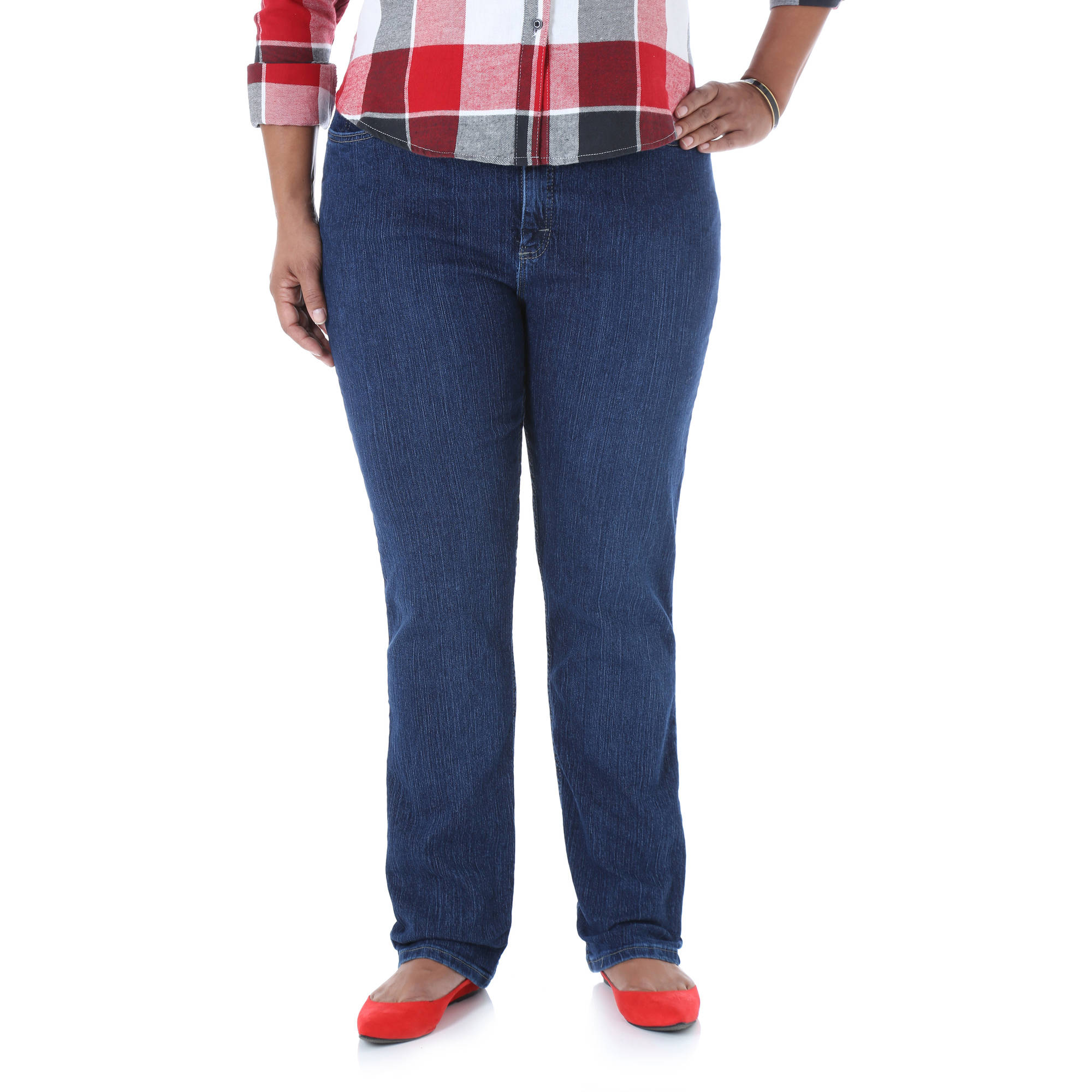 plus com petite comfort fit jeans walmart waist and simply medium lengths size s riders lee long in ip leg straight available by comforter women