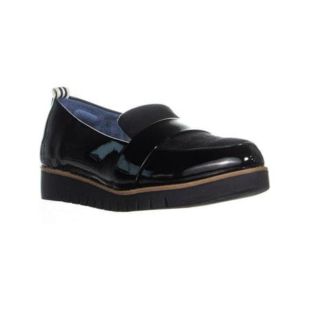 5644d881d1b Dr. Scholl s Shoes - Womens Dr. Scholls Shoes Imagined Loafer Flats ...