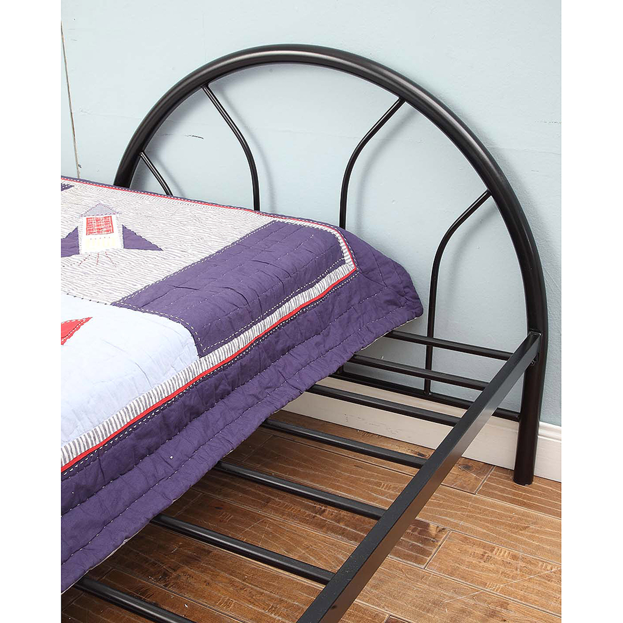 100 twin bed twin beds lowe u0027s canada