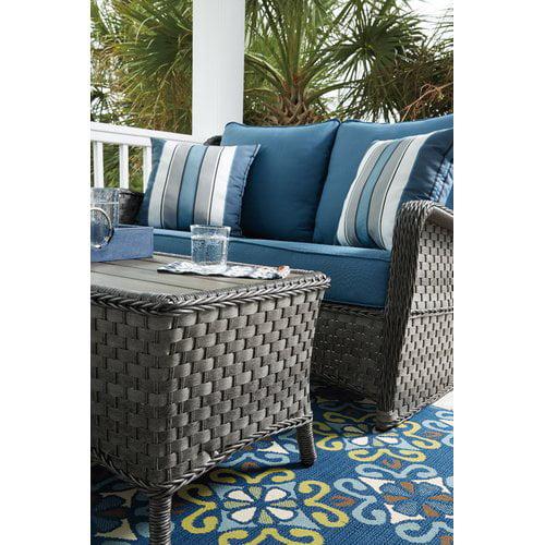 Wildon Home Bay Isle Home Pachna Lounge Chair (Set of 2)