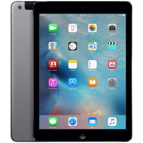 Apple iPad Air 32GB Wi-Fi + AT&T