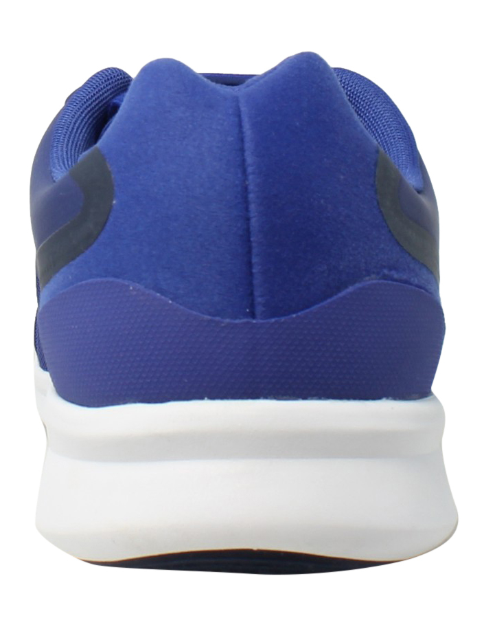 New Lacoste Mens Ltr.01 316 Blue Fashion Shoes Size 11.5
