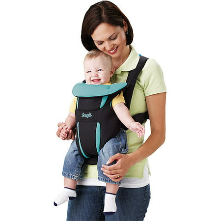 Evenflo - Snugli Hug Infant Carrier