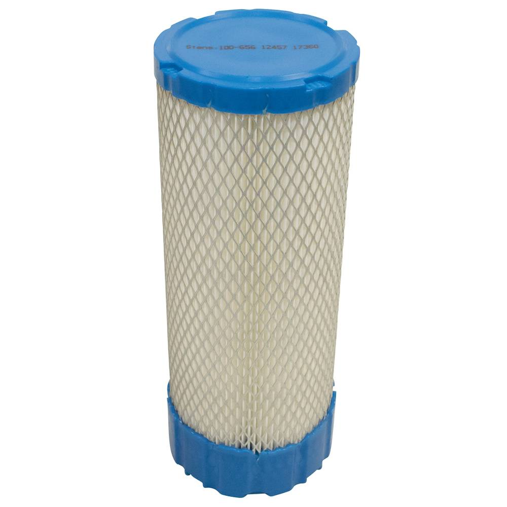 ea Kawasaki 11013-7038 Stens Air Filter 1