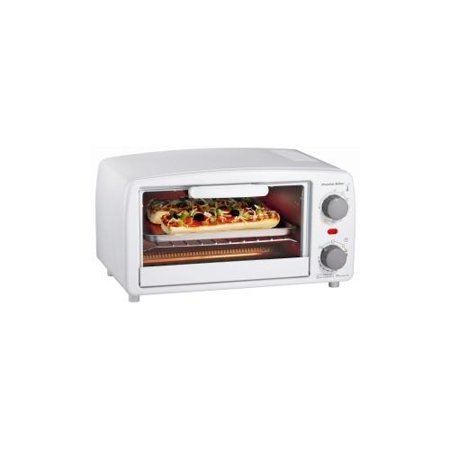 Large Countertop Oven Walmart : White Extra-Large Toaster Oven/Broiler - Walmart.com