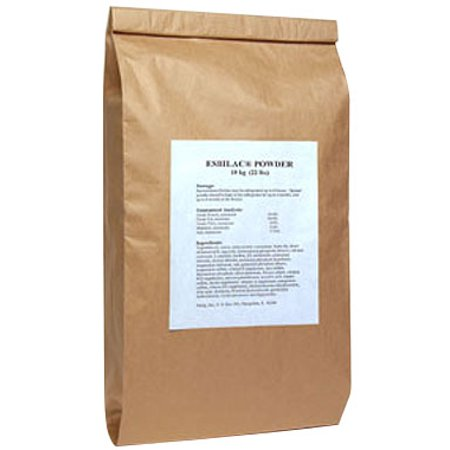 Esbilac Puppy Milk Replacer, 22 lb powder