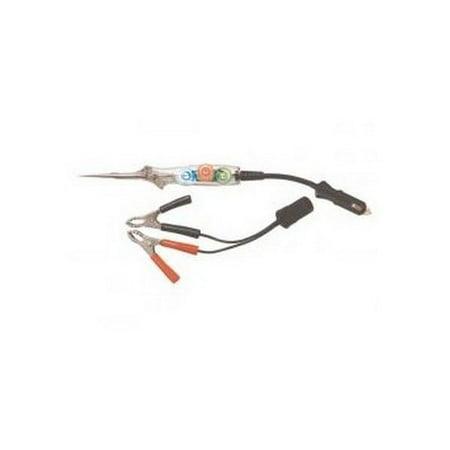 Innova Electronics Corporation Eq3420 Smart Test Light