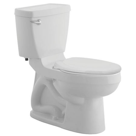 American Standard Champion 4 Right Height Toilet 1.6 GPF American Standard Neo Angle