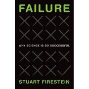 Failure - eBook