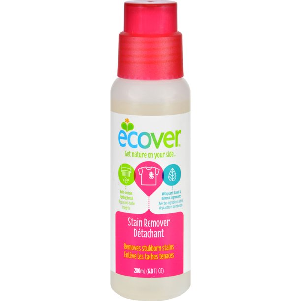 Ecover Stain Remover Stick