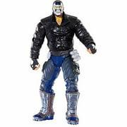 DC Comics Multiverse Arkham Origins Masked Bane Action Figure
