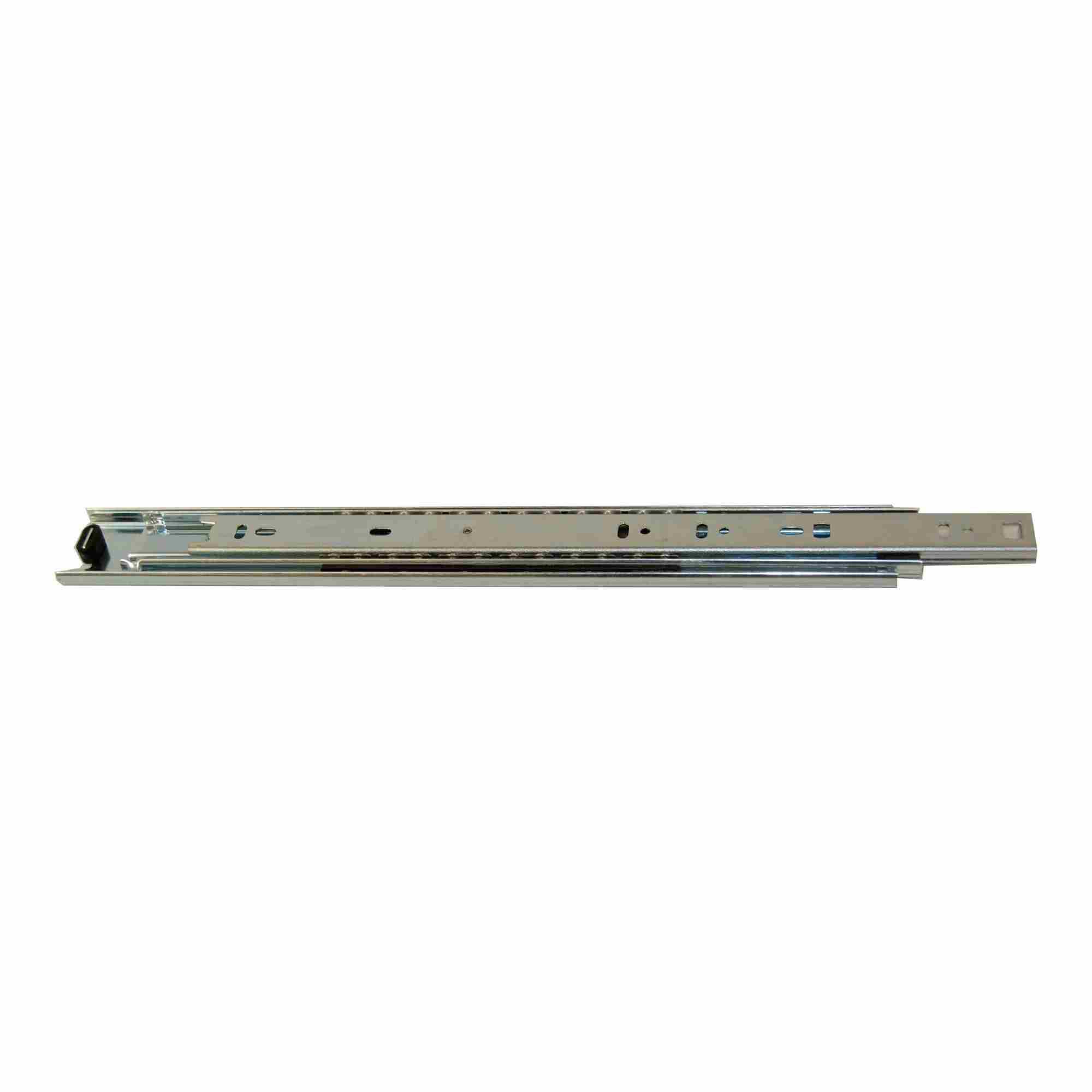 5218JA1007B Genuine OEM For LG Rail,Slide
