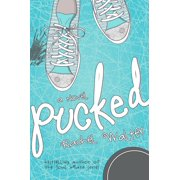 Pucked - eBook