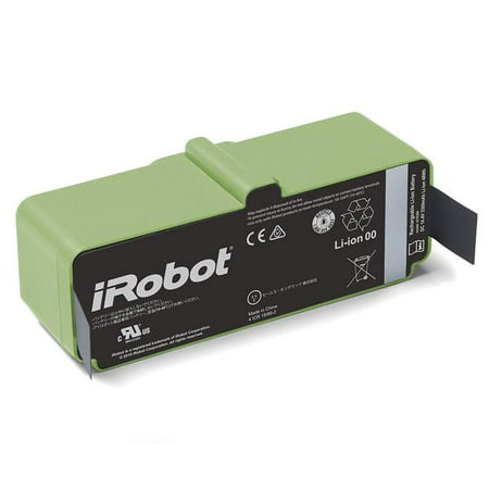 irobot roomba 900 series battery. Black Bedroom Furniture Sets. Home Design Ideas