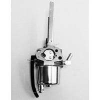 Carburetor for Ariens 20001027, Husqvarna,Poulan Pro 532436565 (with LCT 208cc snow engine)