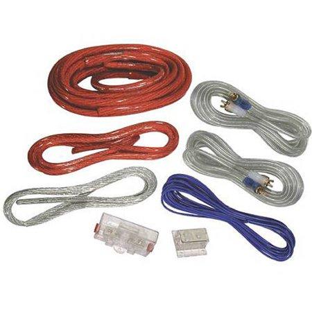 Walmart Amp Wiring - Wiring Diagrams on